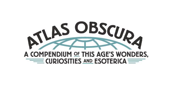 24_atlas-obscura-logo.png
