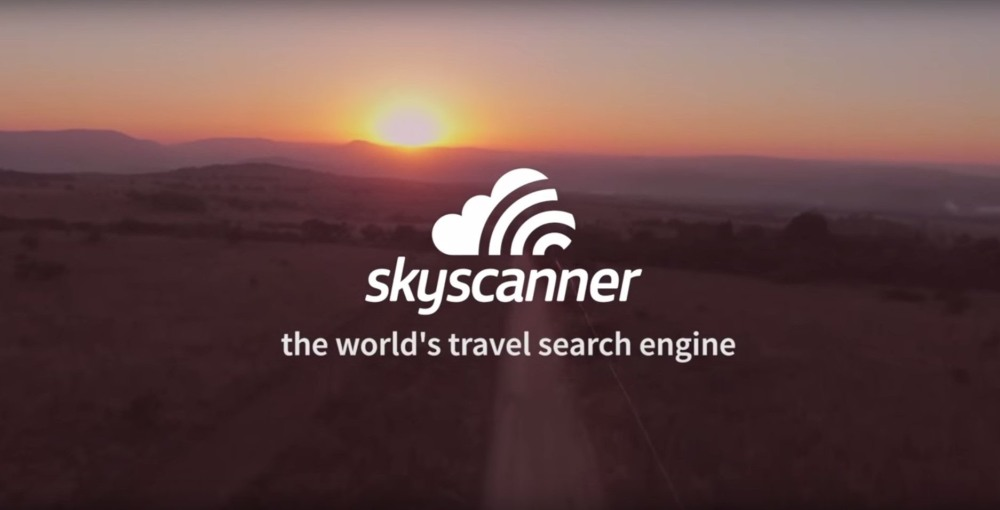 Skyscanner image.jpg