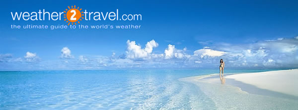 weather2travel-blog.jpg